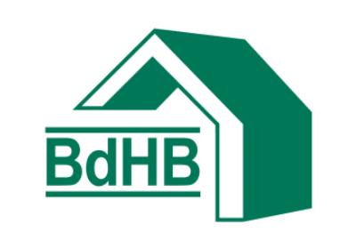 PLP Planungsbüro Mitgliedschaft BdHB