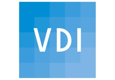 PLP Planungsbüro Mitgliedschaft VDI