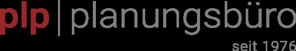 PLP Logo rot neu